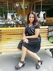 INDIAN KANNADA ACTRESS VANISHRI PHOTOS SET-1 (57)