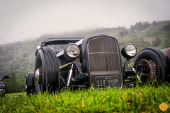 Hotrods and Hills-5