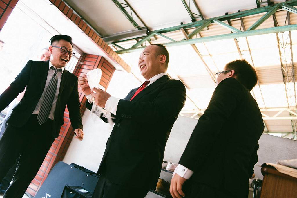 """""""台北推薦台中婚攝,JOE愛攝影,結婚迎娶,訂婚奉茶"""