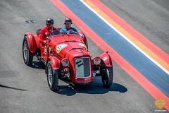 British racefestival Zandvoort 2017-57