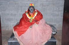 A Longest Duration Audio DVD SRI GURUSAMHITAA, Sung By Chinmaya M.Rao Releasing Event Photos (5)