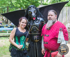 BlackRock Medieval Fest 2017 Part A 76