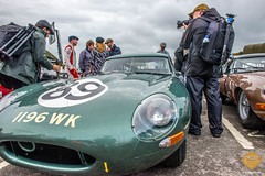 Goodwoodrevival cinecars-201