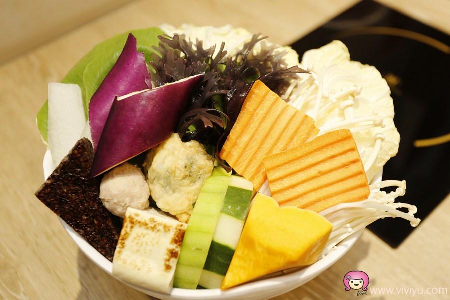 大有路美食,大麻鍋物,桃園火鍋,桃園美食,雙人套餐 @VIVIYU小世界