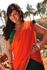 Indian Actress Ragini Dwivedi  Images Set-2 (77)