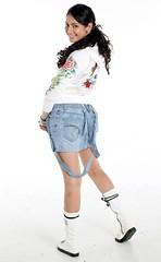 Indian Actress Ragini Dwivedi  Images Set-1   (82)