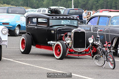 Old Time Drags-152