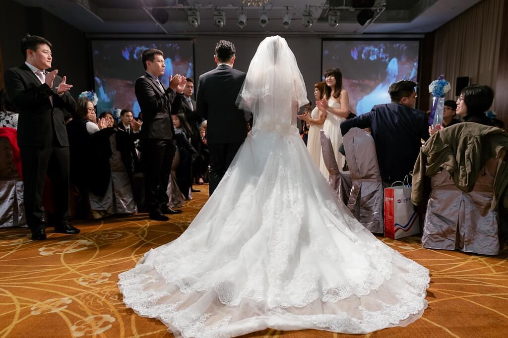 桃園婚攝,婚禮攝影,晶宴