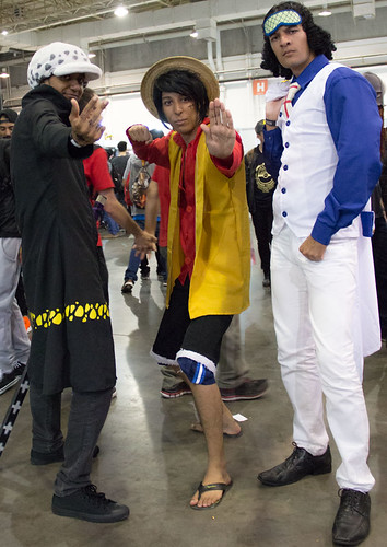 anime-friends-especial-cosplay-parte-3-23
