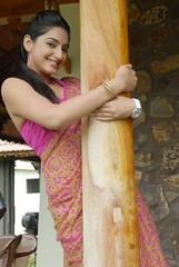 Indian Actress Ragini Dwivedi  Images Set-2 (98)
