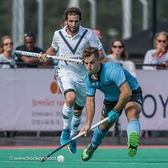 Hockeyshoot20170903_Finale ABN-AMRO cup_FVDL_Hockey Heren_7613_20170903.jpg