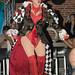 Showgirls with Ongina Glen Alen Jazmun Moni 079