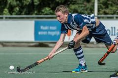Hockeyshoot20170909_hdm JA1 - Rotterdam JA1_FVDL__8215_20170909.jpg