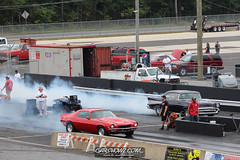 Old Time Drags-156