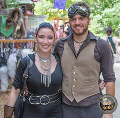 Michigan Renaissance Festival 2017 40