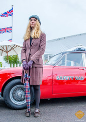 Goodwoodrevival cinecars-144