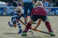 Hockeyshoot20170902_Wapenschouw hdm - Klein Zwitserland_FVDL__5981_20170902.jpg