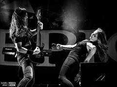20170804 - Epica   VOA Fest