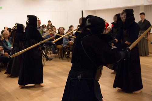 japan-house-bambu-kendo-14