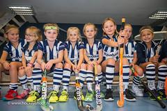 Hockeyshoot20170909_Opening nieuwe seizoen hdm D1 & H1_FVDL__9354_20170909.jpg