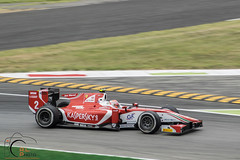 """Antonio Fuoco 1 Prima variante • <a style=""""font-size:0.8em;"""" href=""""http://www.flickr.com/photos/144994865@N06/36230982024/"""" target=""""_blank"""">View on Flickr</a>"""