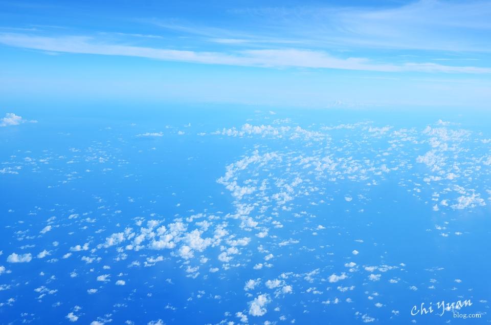 香草航空to沖繩09.JPG