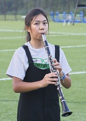 MarchingBand_Comp1_67