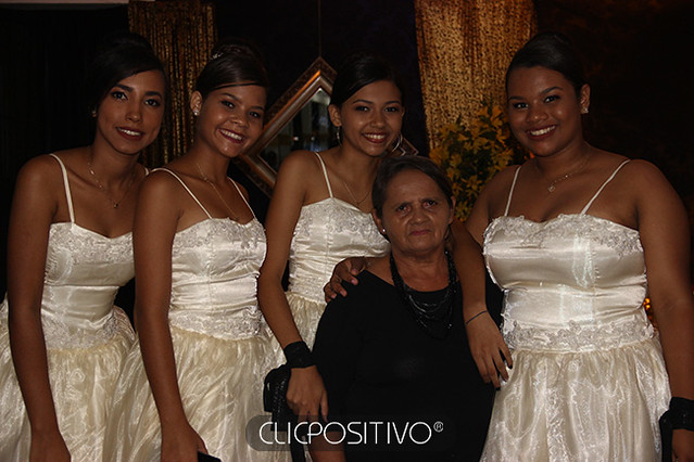 bruna15anos (82)
