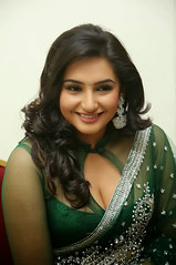 Indian Actress Ragini Dwivedi  Images Set-1   (3)