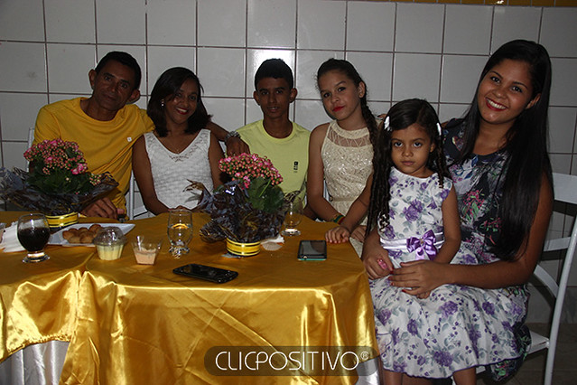bruna15anos (133)
