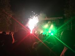 #festamajortiana2017 💪