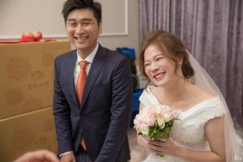 基隆婚攝推薦,婚禮攝影,南部婚禮攝影,北部婚禮攝影,婚禮攝影價格,婚禮攝影 價錢,桃園婚禮攝影,桃園婚攝,婚禮攝影,婚禮攝影作品,婚禮攝影師,桃園婚禮攝影