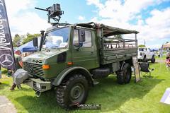 Carlisle ATN-127