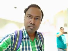 36715067434 5bfe38d2e8 m - Vivo V7+ Review: Small Bezels, Better Selfie, Face Unlock but the Price