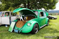 VW Nationals-44