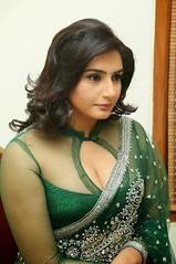 Indian Actress Ragini Dwivedi  Images Set-1   (4)