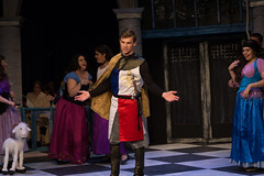 """HunchBack-41.jpg • <a style=""""font-size:0.8em;"""" href=""""http://www.flickr.com/photos/127043006@N04/37320580125/"""" target=""""_blank"""">View on Flickr</a>"""
