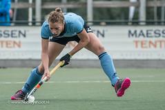 Hockeyshoot20170910_HGC D1-Helmond D1_043__20170910.jpg