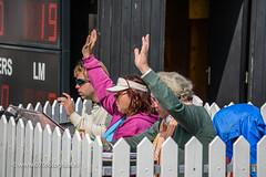 070fotograaf_2017082020170820_Cricket HCC1 - ACC 1_FVDL_Cricket_8602.jpg