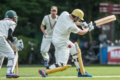 070fotograaf_2017082020170820_Cricket HCC1 - ACC 1_FVDL_Cricket_3642.jpg