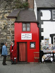 smallest-house-in-great-britain