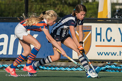 Hockeyshoot20170924_Ypenburg MD2 - hdm MD3_FVDL_Hockey Dames_2933_20170924.jpg