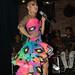 Showgirls with Ongina Glen Alen Jazmun Moni 011
