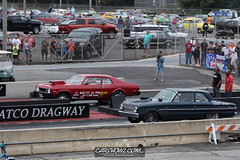 Old Time Drags-4