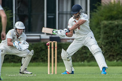 070fotograaf_2017082020170820_Cricket HCC1 - ACC 1_FVDL_Cricket_2792.jpg