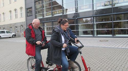 "Weltschlaganfalltag mit dem ""VITAL e.V."" und dem ""BSZ Anne Frank"" 2015_10_25 • <a style=""font-size:0.8em;"" href=""http://www.flickr.com/photos/154440826@N06/36810128510/"" target=""_blank"">View on Flickr</a>"