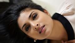 Indian Actress Ramya Hot Sexy Images Set-1 (67)