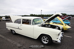 Old Time Drags-55