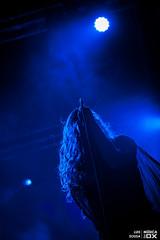 20170908 - Oathbreaker @ Festival Reverence Santarém 2017