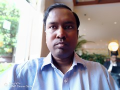 36754105203 6327190840 m - Vivo V7+ Review: Small Bezels, Better Selfie, Face Unlock but the Price